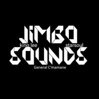 Jimbo Sounds - Project X