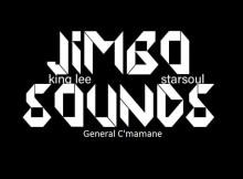 Jimbo Sounds - Project X