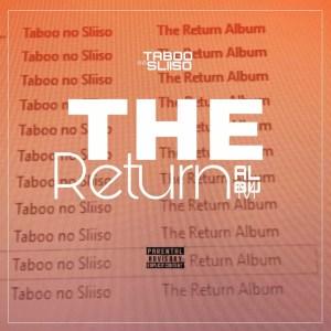 Taboo no Sliiso - Induku kaSkhotheni (feat. Toolz Umazelaphi & Chustar)