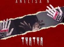 uBizza Wethu ft. Anelisa N - Thatha