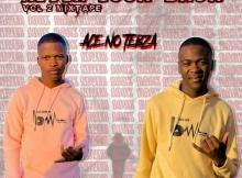 Ace no Tebza - Never Look Back Vol.2