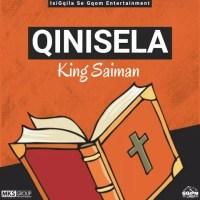 King Saiman - Qinisela