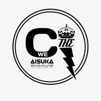 Nwaiiza Nande & AisukaWeCthe - Konke Konke