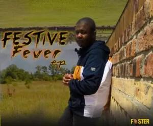 Foster - eMqam`lezweni (feat. Blaqvision & BenTen)