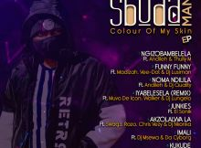 Sbuda Man - Iyabelesela Remix (feat. Muvo De Icon, Walker & Dj Lungelo)