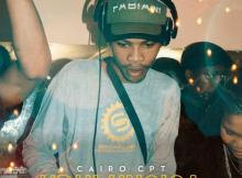 Cairo Cpt - Ubulungisa