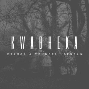 Dj Anga & Younger ubenzan - Kwabheka (Instrumental Version)
