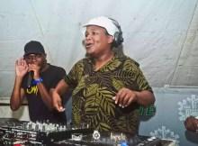 Ubiza Wethu & Listor - Ezomhlaba
