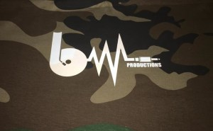BW Production - Endless Trip Package EP