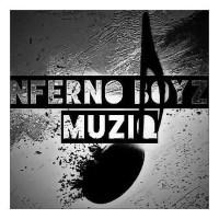Bhuda ChaosTee & Inferno Boyz - iGhost