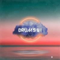 DJ Fanele - Drum's & I (Album)