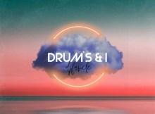 DJ Fanele - Iscathulo (feat. Dlala Lazz)