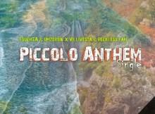 TouchSA, uMzerow, Villivesta & Reckless Fam - Picollo Anthem