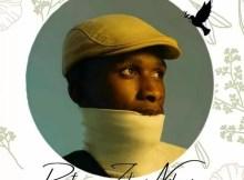 Vocal Zoid, Musra, General C'mamane & Rude Boyz - Kusemhlabeni