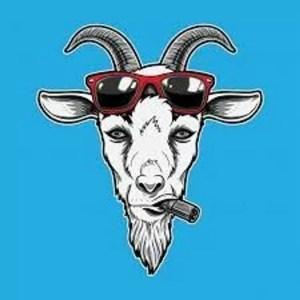 Team Sebenza & GqomMaster - Goats (iDombolo Mix)