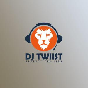 Dj Twiist & Leewozza - Rest Rest