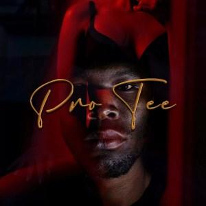 Pro-Tee - Bayoze Bavume (The Bass Preacher)