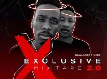 Newlandz Finest - Exclusive Mix 2.0
