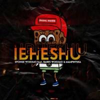 Sponge Wodumo - Ibheshu ft. Mampintsha & Babes Wodumo