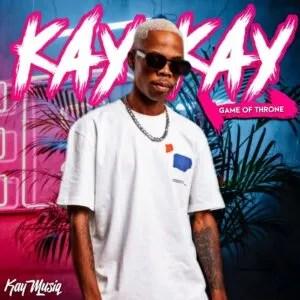 KAYMUSIQ - Wenzu Doti (feat. Mampintsha, Babes Wodumo & General_C'mamane)