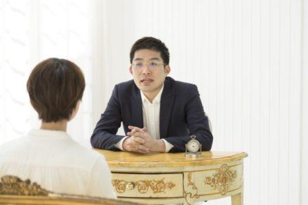 【代表取締役】 古室友貴よりご挨拶
