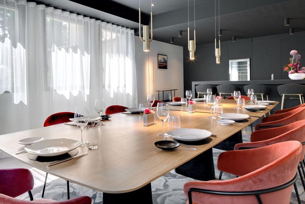 michelin restaurants in montelimar viamichelin