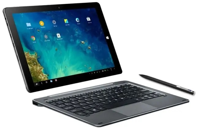 chuwi-hi10-pro-hybrid-tablet-with-windows-10-and-remix-os-2-0