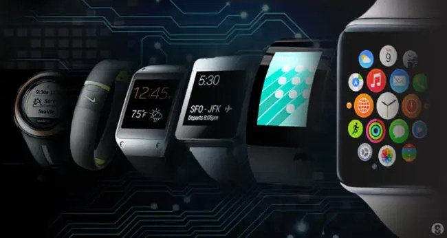 history-of-smart-watches-feature-1290x688-ms