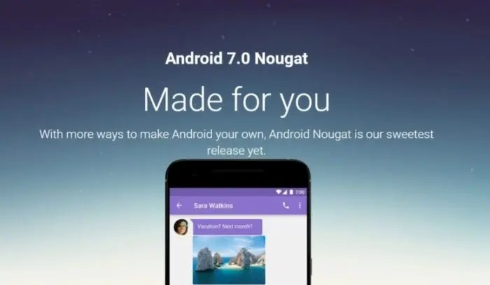 google-nexus-6-android-7-0-update-reaches-motorola-devices-how-to-install