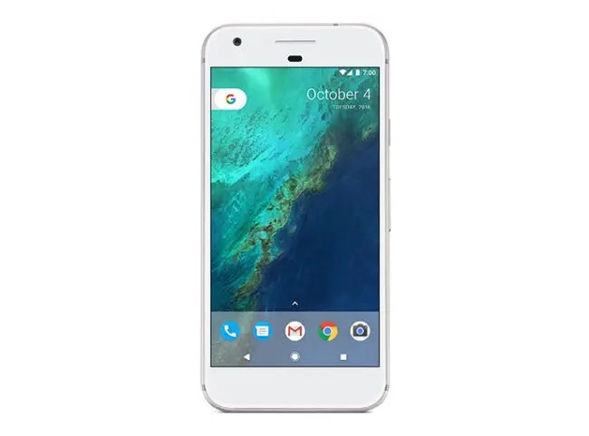 google-pixel-in-white-and-google-pixel-xl-in-black-1