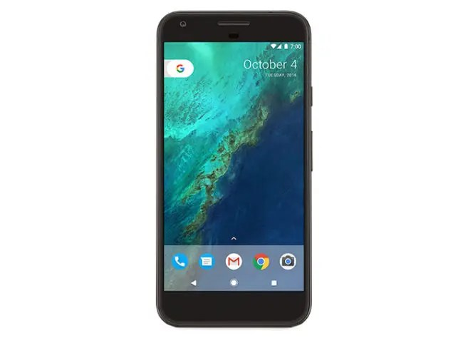 google-pixel-in-white-and-google-pixel-xl-in-black-3