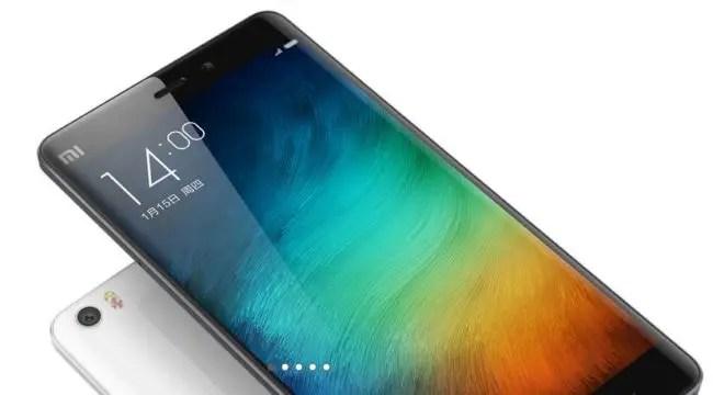 xiaomi-mi5-leak-launched-date