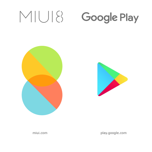 installing-google-play-on-miui8