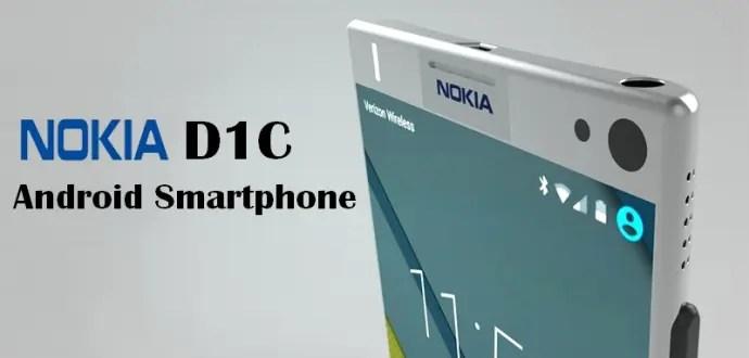 nokia-d1c
