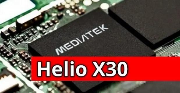 mediatek-helio-x30