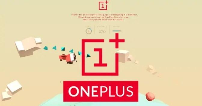 oneplus 3t-404