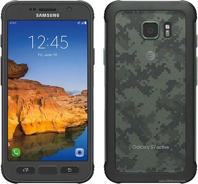 samsung-galaxy-s7-active-1