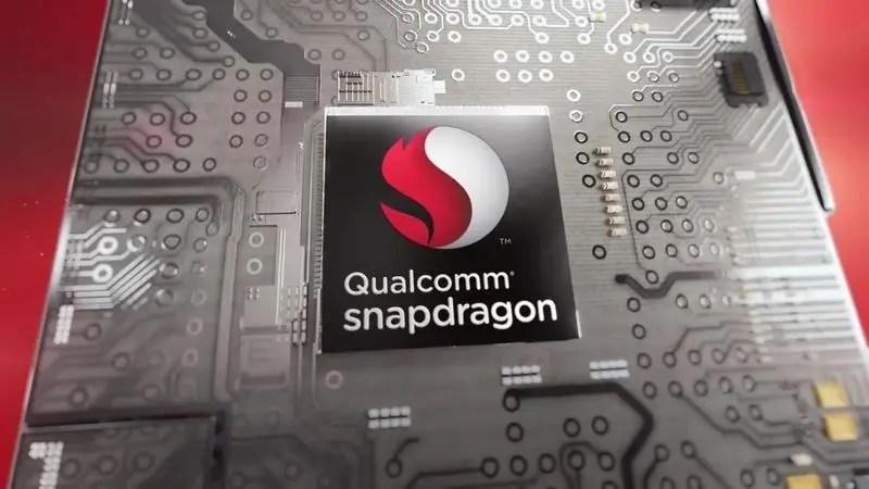 snapdragon 835-1