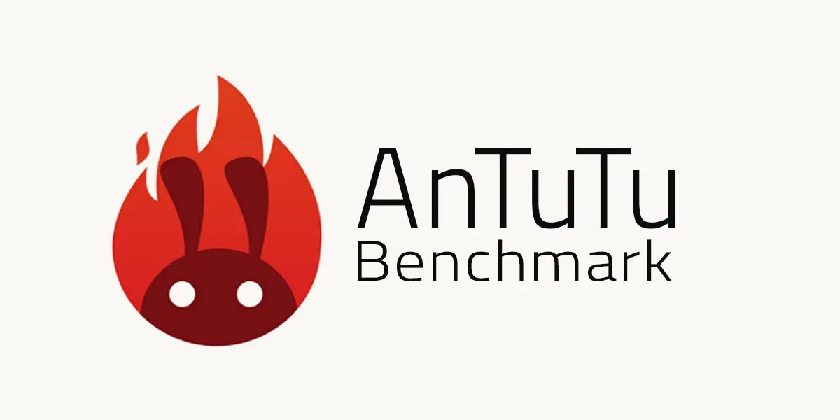 TOP: τα 10 κορυφαία smartphones του AnTuTu για το 2016!