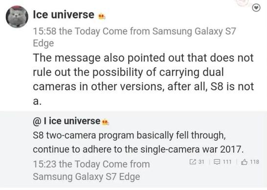 samsung-galaxy-s8-camera-details