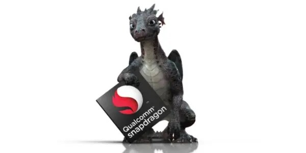 snapdragon 660 soc