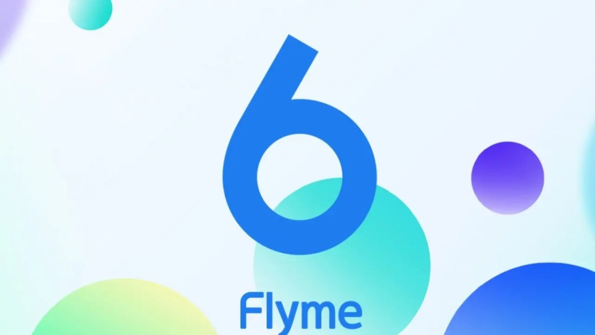Flyme OS 6 στα... Samsung Galaxy S7/S7 Edge, γίνεται; Γίνεται! (video)