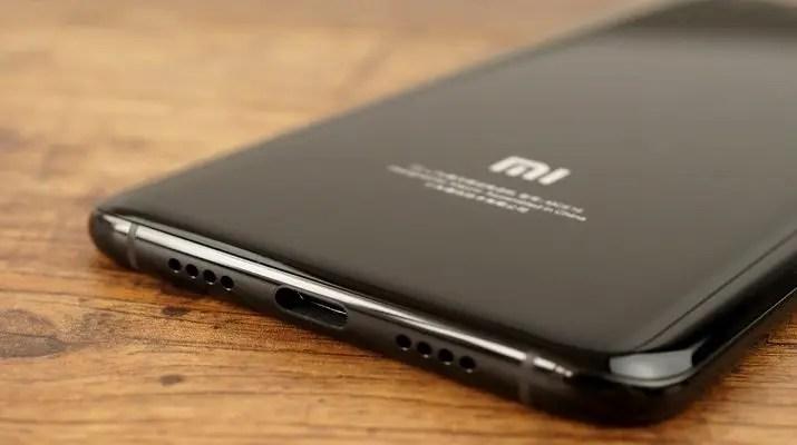 Banggood: σούπερ (!) προσφορές σε Xiaomi, OnePlus, Mi Band 3 για... 24 ώρες μόνο!