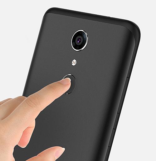 Micromax Selfie 2