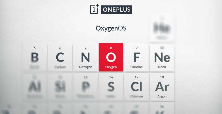 OxygenOS 4.5.5