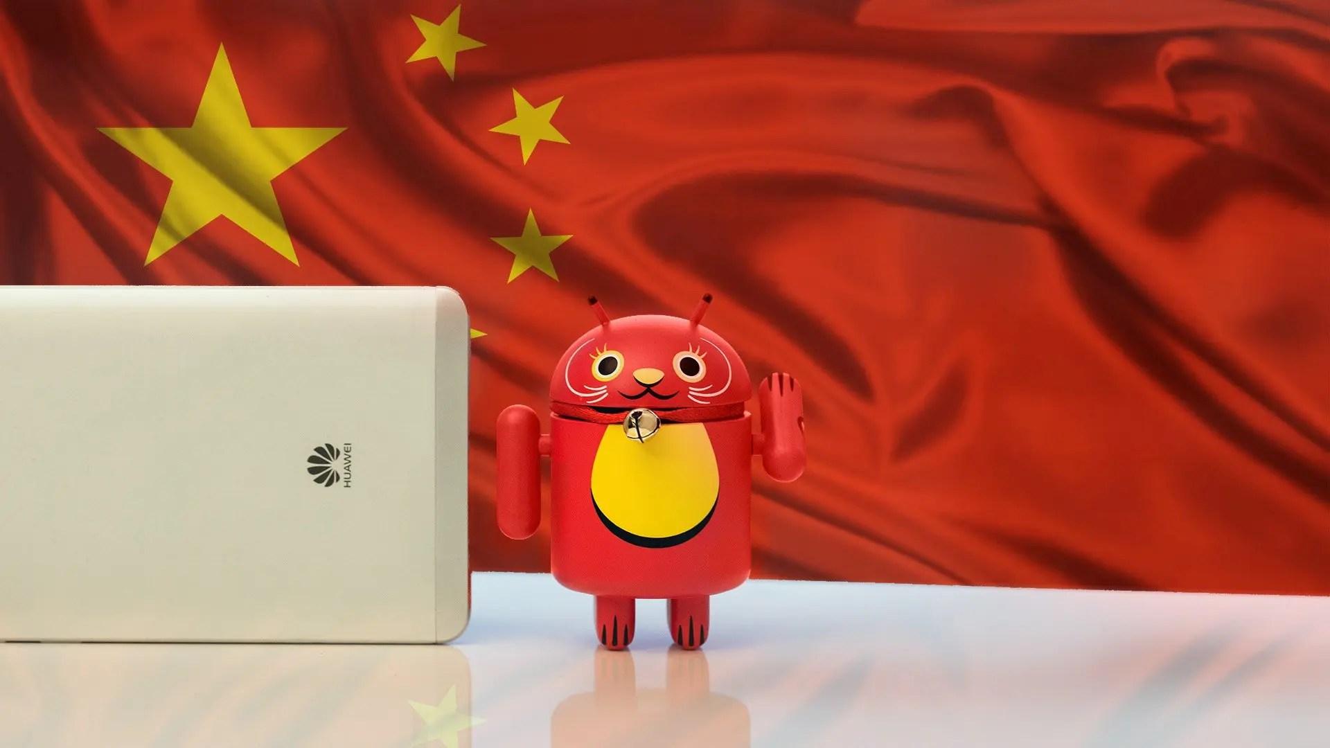 7f1bac80b12 Οδηγός αγορών από Κίνα: όλα όσα πρέπει να γνωρίζετε! (πλέον ...