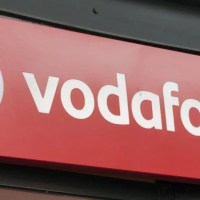 Η ενημέρωση της Vodafone για το μπλακ άουτ, αργεί η επίλυση!