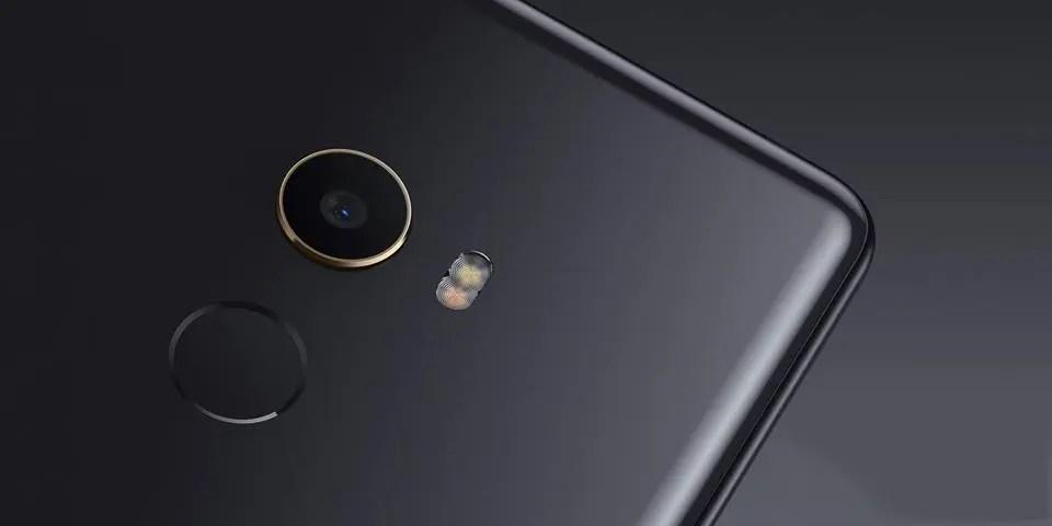 Xiaomi Mi Mix 2: τα πρώτα camera samples λένε την αλήθεια;