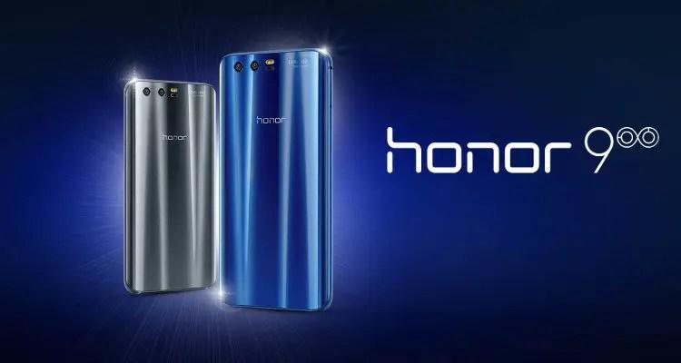 Huawei P10 και Honor 9 αναβαθμίζονται σε EMUI 9.0.1, με νέες λειτουργίες!