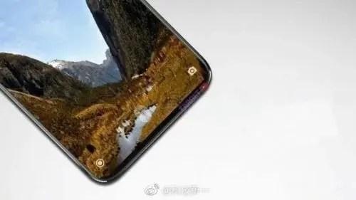 Xiaomi Mi 7: δείχνει εντυπωσιακό σε νέες concept φωτογραφίες που διέρρευσαν!